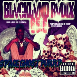 BLVCKLVND Rvdix 66.6 Mp3 Download