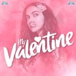 Pani Da Rang Male (Album Vicky Donor) thumbnail