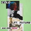 Cold feat Future Sak Noel Remix Single