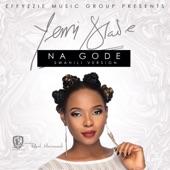 Yemi Alade - Na Gode - Swahili Version
