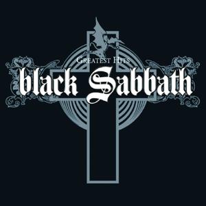 Black Sabbath - Greatest Hits (2009 Remastered Version)