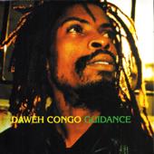 Contentment - Daweh Congo