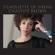 Wake Up - Chastity Brown