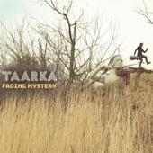 Taarka - Polyamorous Pollyann