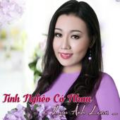 Tinh Ngheo Co Nhau (feat. Manh Dong)