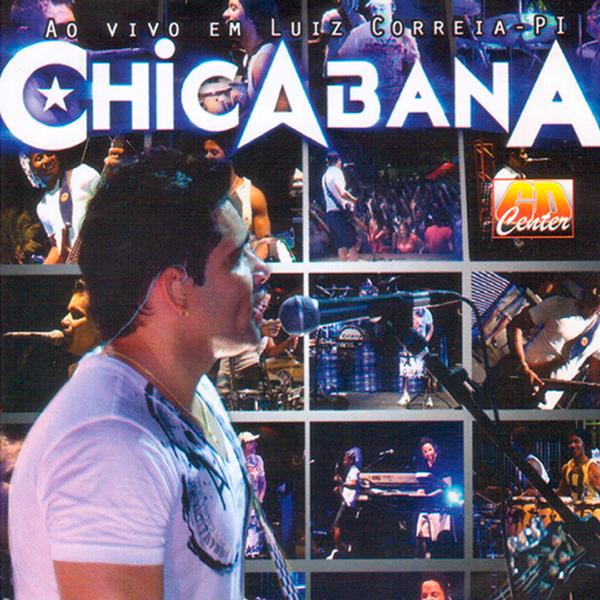 da musica flashback chicabana