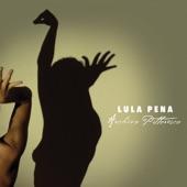 Lula Pena - O Ouro E a Madeira