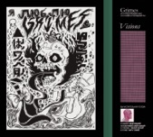Grimes - Life After Death