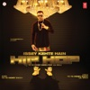Issey Kehte Hain Hip Hop (feat. Lil Golu) - Single