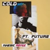 Cold (feat. Future) [Measic Remix] - Single ジャケット写真