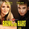 Bring Jou Hart (Live)