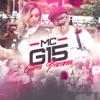 MC G15 - Cara Bacana artwork