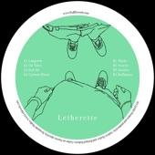 Letherette - Langsette