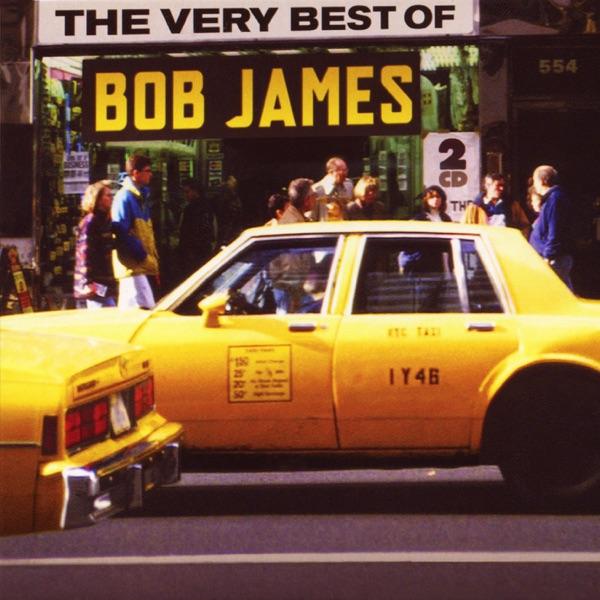 Bob James - Tappan Zee
