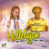 Hallelujah Remix (feat. Charly Black) - Single