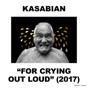 Comeback Kid by Kasabian