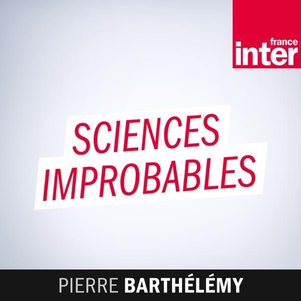 Sciences improbables