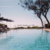 i could change ur life - Single