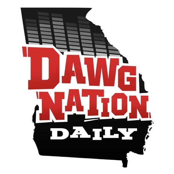 DawgNation Daily
