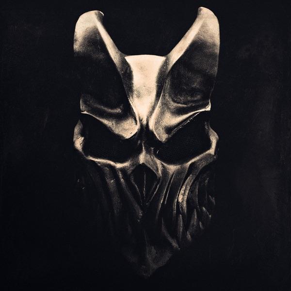 Slaughter to Prevail - Chronic Slaughter [single] (2017)