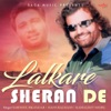 Lalkare Sheran De