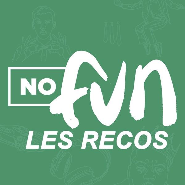 NoFun : les recos