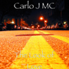 Carlo J MC - The Look of Love  artwork