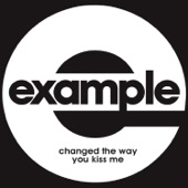 Changed the Way You Kiss Me (Remixes) - EP