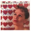 Barbara Cook Sings from the Heart, Barbara Cook