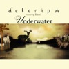 Underwater (feat. Rani) [Remixes], Delerium