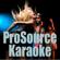 Rocket Man (Originally Performed by Elton John) [Karaoke] - ProSource Karaoke Band