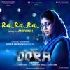 Ra Ra Ra From Dora Single