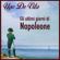 Ugo De Vita - Gli ultimi giorni di Napoleone