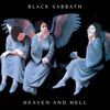 Heaven & Hell (Deluxe Edition), Black Sabbath