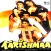 Karishmaa Original Motion Picture Soundtrack Remaster
