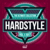 Hardstyle the Ultimate Collection 2017 Vol 1