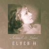 Amaniel & Shani - Lune (Live) artwork