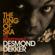 Dracula - Desmond Dekker