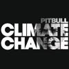 Pitbull - Messin' Around (with Enrique Iglesias) artwork