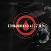 Pra Sempre Ao Vivo - Fernandinho mp3