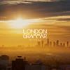 London Grammar - Hey Now (Arty Remix) artwork