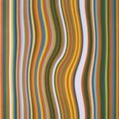 The Babe Rainbow - Peace Blossum Boogy