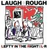 LAUGH + ROUGH (Remastered 2017) ジャケット写真