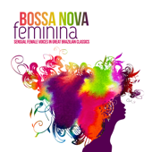 Bossa Nova Feminina (Sensual Female Voices in Great Brazilian Classics)