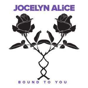 Bound to You - Single Mp3 Download