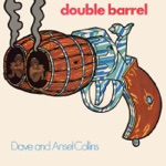 Dave Barker & Ansel Collins - Double Barrel