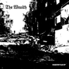 Shadow Flag - EP - The Wraith