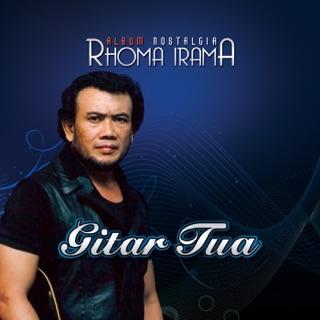 download free album rhoma irama