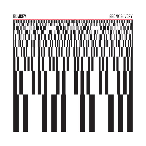 Ebony and Ivory - Wikipedia