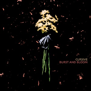 Burst and Bloom - EP